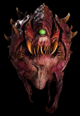 Cacodemon.png