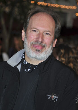 Hans-Zimmer