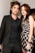 Robsten 2