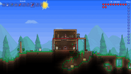 Terraria wire