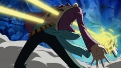 [Jutsus] Ueki 250px-Marco_getting_pierced_by_Kizaru%27s_powers