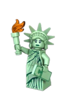 Liberty logo-2