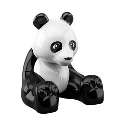 Panda