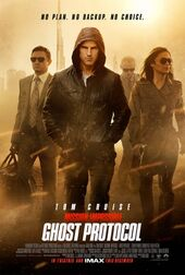 Mission-Impossible-IV-poster