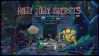 Titlecard S3E19 hollyjollysecrets1.jpg