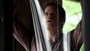 1x01 Dexter 93