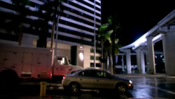 1x01 Dexter 116