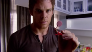 1x01 Dexter 133