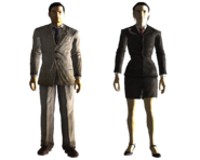 Aperture Armor 185px-Grimy_preWar_business_wear