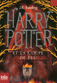 Couverture HP4 fr Folio.jpg