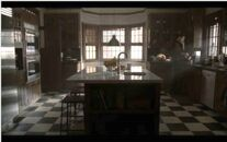 American-Horror-Story-kitchen-9