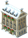 Holiday Manor-icon