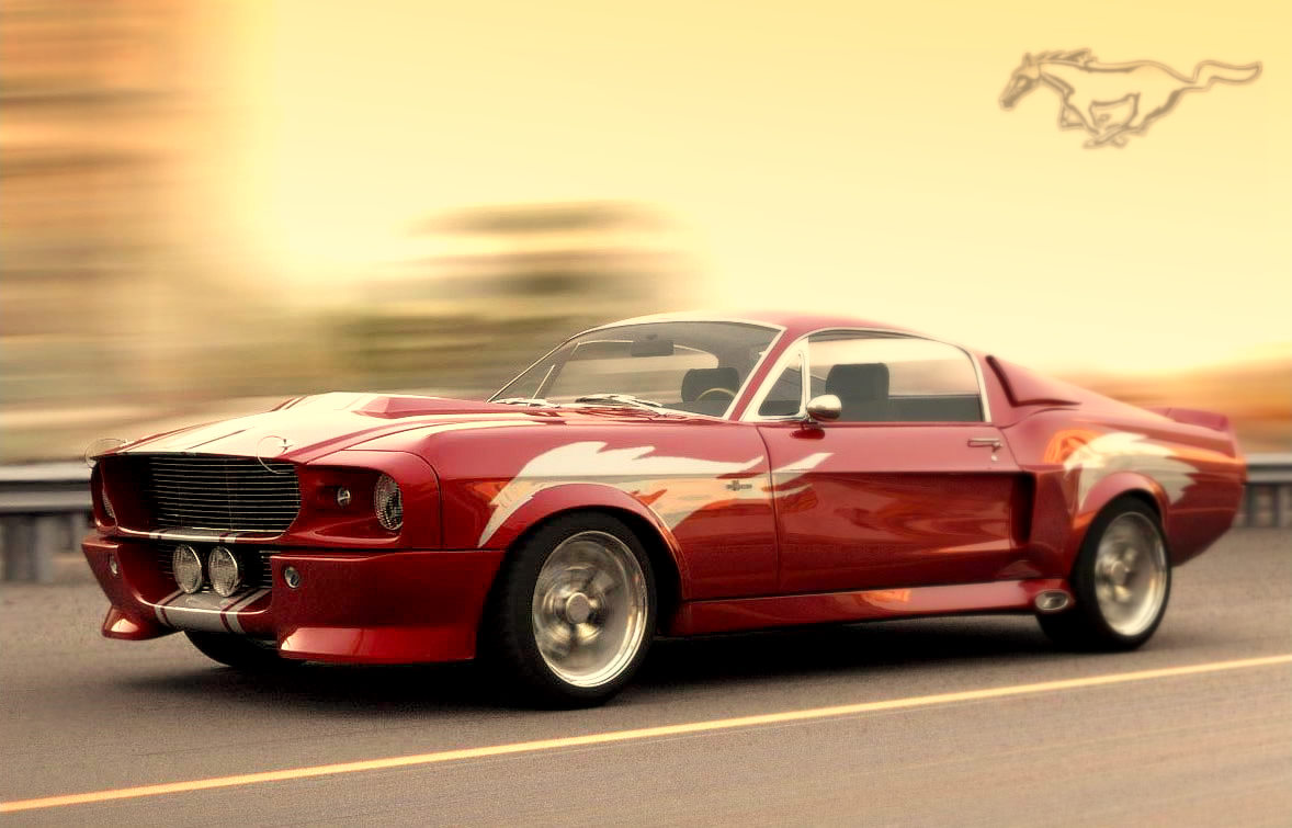 Google image result for http images1 wikia nocookie net __cb20111203195330 topgear images 0 0f shelbymustang jpg lifes goodies pinterest shelby
