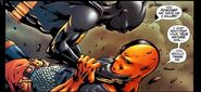 206643-11230-deathstroke