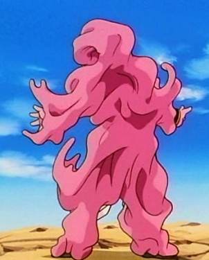 http://images1.wikia.nocookie.net/__cb20111203213728/dragonball/es/images/0/09/302px-SuperBuuabsorbing.png