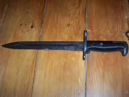 794px-M1bayonet