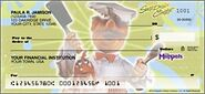 Checksinthemail dot com 2011 muppets checks swedish chef