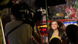 Rebecca-black-video