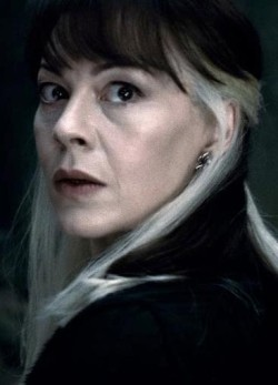 250px-Narcissa Malfoy dh part2