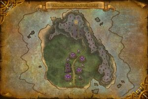 WorldMap-DarkmoonFaireIsland