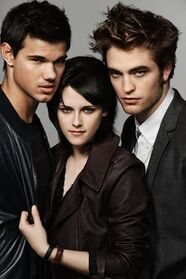 Robert-kristen-taylor-EW-Outtakes-twilight-series