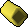 Yellow diamond key