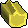 Yellow shield key