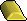 Yellow wedge key
