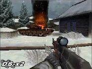 Mw3ds ak47