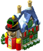 Nutcracker Shop-icon