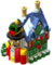Nutcracker Shop 3-icon
