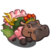 Flower Dancer Hippo-icon