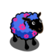 Poinsettia Ewe-icon