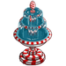Peppermint Fountain-icon