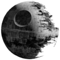 DeathStarTransp-SWE.png