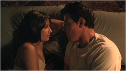 Rachel&amp;Finn3,S03E05