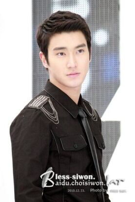 296px-Siwon Choi