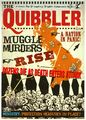 Quibbler 3.jpg