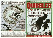 Quibbler 4