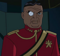 Virman Vundabar DCAU 001