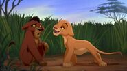 Lion2-disneyscreencaps.com-1397