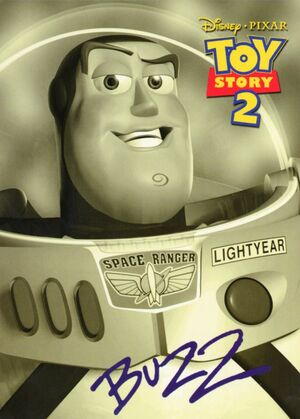 Buzz-signature-ToyStory2