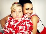 250px-Brittana-brittany-and-santana-18484167-300-220