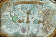 WorldMap-DragonSoul