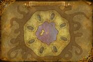 WorldMap-DragonSoul1