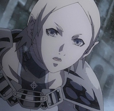 http://images1.wikia.nocookie.net/__cb20111208214206/claymore/images/2/2c/397px-Queenie.jpg