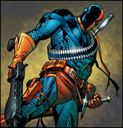 197338-41421-deathstroke