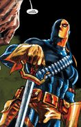 1097070-deathstroke