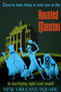 200px-Haunted_Mansion_poster_at_Disneyland_Anaheim.jpg