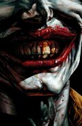 Joker 0057